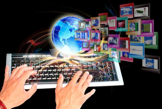 Fornitore Tecnologia