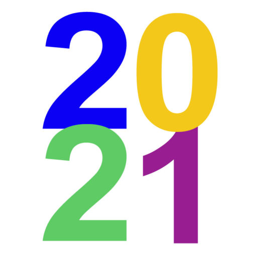 Anno Accademico 2020-2021