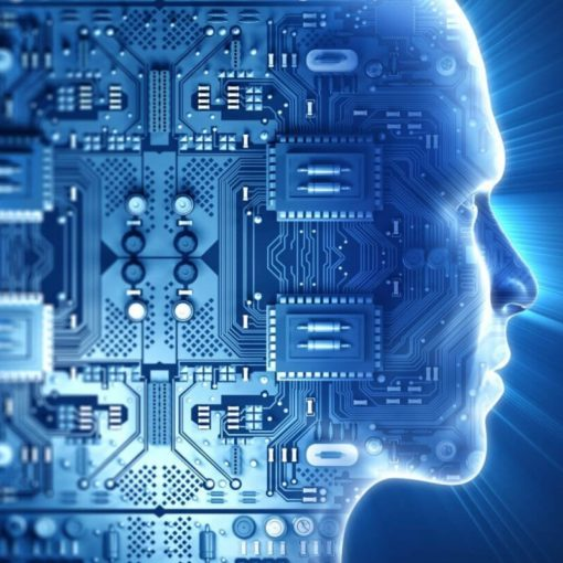 Come funziona l'Intelligenza Artificiale?