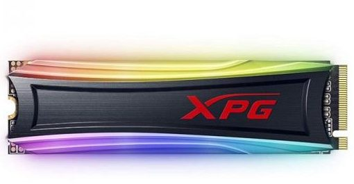 XPG M.2 ADATA